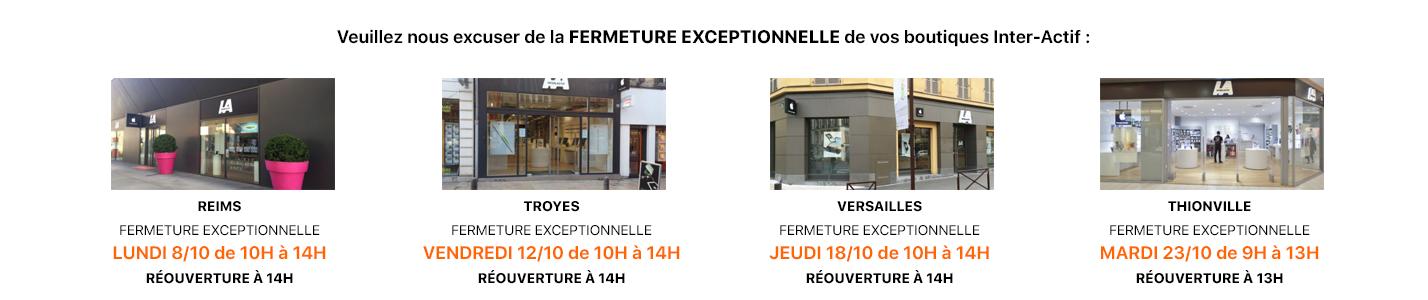 fermeture_exceptionnelle_10_2018_site2